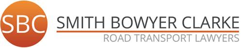 Smith Bowyer Clarke | Road Transport Lawyers